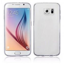 Samsung Galaxy S6 / G9200,...
