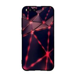 Xiaomi Mi 6, Mi6, Cover en...