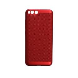 Xiaomi Mi 6, Mi6, cover...