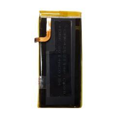 Jiayu G6, batterie...