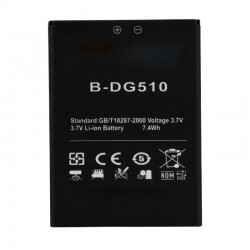 Doogee DG510, compatible...