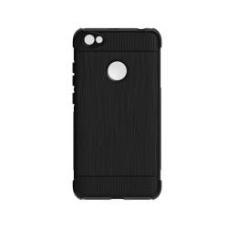 Xiaomi Redmi Note 5A, 5A...
