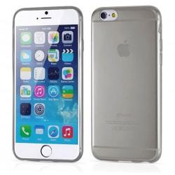 """iPhone 6 plus 5.5"""", Cover..."""