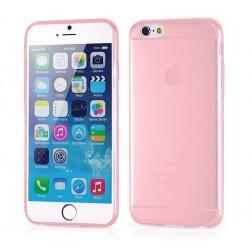 """iPhone 6 plus 5.5"""",..."""