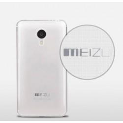 Meizu MX4 Pro, Silicone...