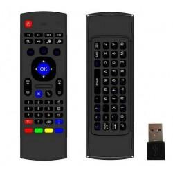 Air mouse - Telecomando...