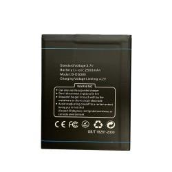 Doogee DG580, compatible...