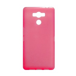 Elephone P9000, Cover in...