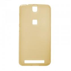 Elephone P8000 Version 1,...
