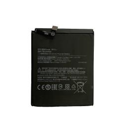 Xiaomi Mi 8 Lite, batterie...