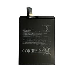 Xiaomi Pocophone F1,...