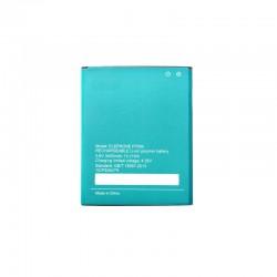 Elephone P7000, compatible...