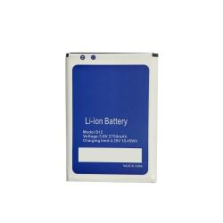Homtom S12 , batterie...