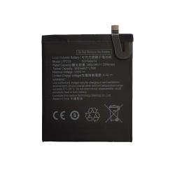 Leeco X527, compatible...