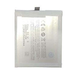 MEIZU MX4 PRO, batterie...