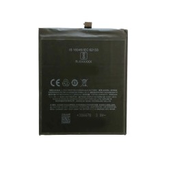 MEIZU MX6, batterie...