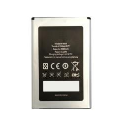 Oukitel K4000, kompatibler...