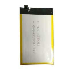 Ulefone Metal, kompatibler...