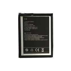 UMI Z, compatible battery,...