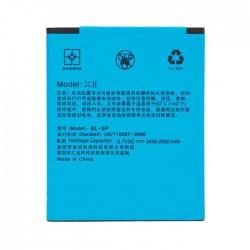 UMI X2, kompatibler Akku,...
