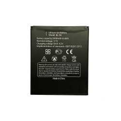 THL T6, compatible battery,...