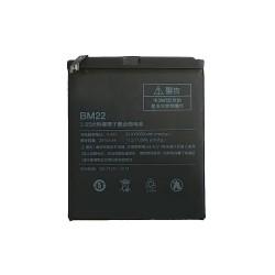 Xiaomi Mi5, batterie...