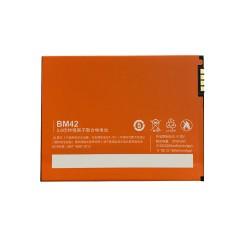 Xiaomi M2A, 2A Red Rice,...