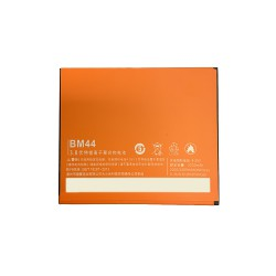 Xiaomi Red Rice 2, batterie...