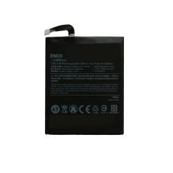 Xiaomi Mi6, batteria...
