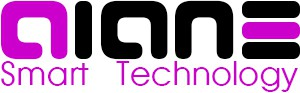 Aiane Smart Technology